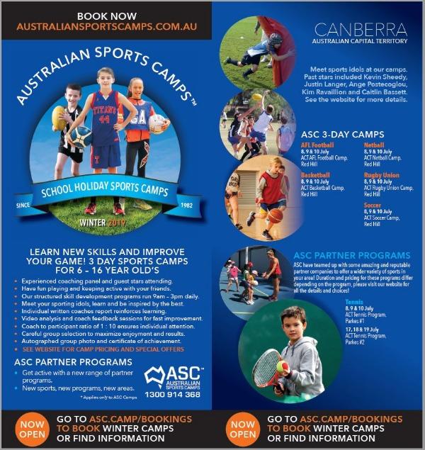Aust._Sports_Camps_Winter_2019.JPG