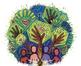 People and trees.jpg