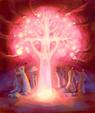 Jesus_in_the_tree.jpg