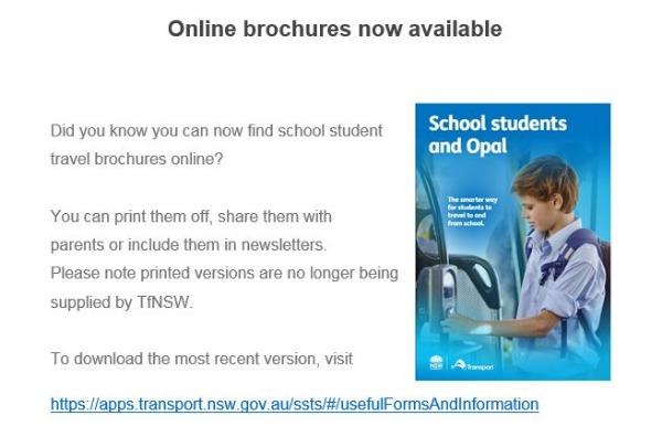 NSW_Transport_Info.JPG