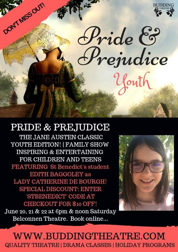 Pride_Prejudice.jpg