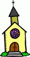 Yellow church.jpg