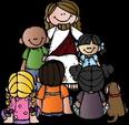 Jesus with Children.jpg