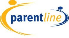 parentline.jpg