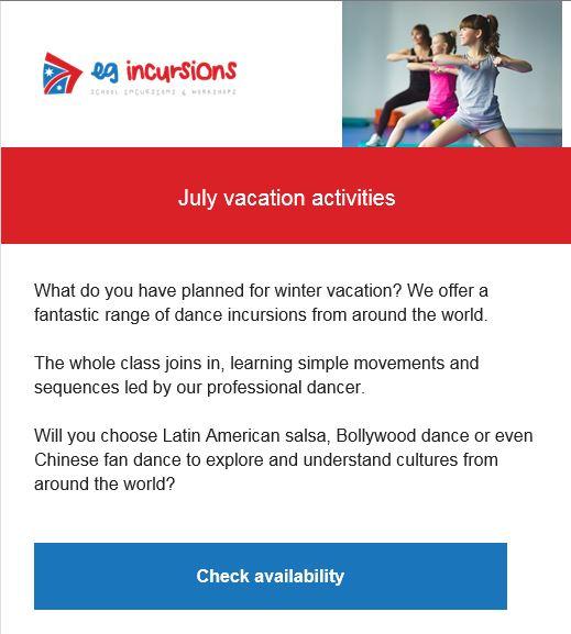 July_Vacation_Dance_2019.JPG