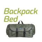 Backpack Bed.jpg