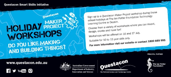 Questacon_Maker_Project_Holiday_Workshop_APR_Newsletter_Graphic.jpg