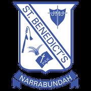 St Benedict's Primary School - Narrabundah