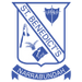 St Benedict's Primary School - Narrabundah Logo