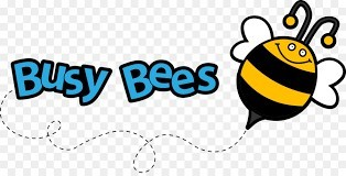 Busy_bees.jpg