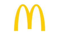 Maccas_002_.png
