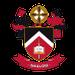 Shalom College Logo