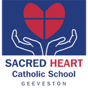 Sacred Heart Catholic School Geeveston