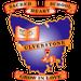 Sacred Heart Catholic School Ulverstone Logo