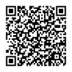 QR_Code_Library.png