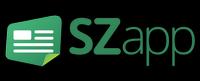SZapp_logo_sml.png