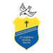 St Joseph's Primary School - Adelong Logo
