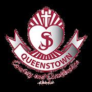 St Joseph's Catholic School Queenstown