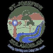 St Joseph's Primary School Bulahdelah