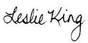 Leslie_King_Signature.jpg