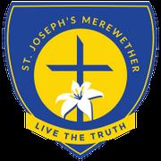 St Joseph's Primary School Merewether