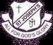 St Joseph's Primary School - O'Connor Logo