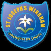 St Joseph's Primary School Wingham