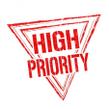 High_Priority.jpg