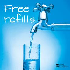 Quick_Bites_32_40_Water_Waste_Free3.jpg