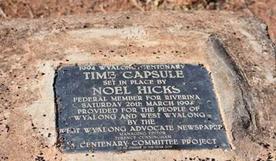 WW_Time_Capsule.jpg