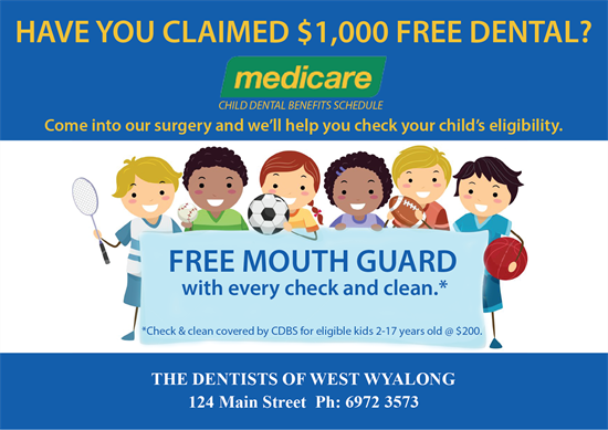 Dentist of West Wyalong.png