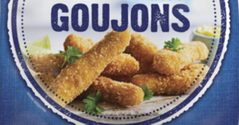 Goujons_picture.png