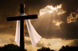 Easter_Image.jpg