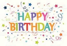 Happy Birthday 1 (Copy).jpg