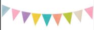 Scroll Line Flags 2.jpg (Copy)