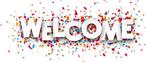 welcome (Copy).jpg