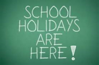 School Holidays blackboard (Copy).jpg