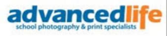 Advanced Life Logo.png