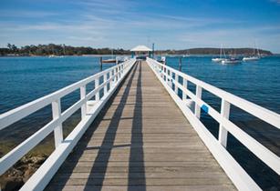 Batemans-Bay-wharf.jpg