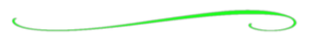 Green scroll.png