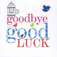 Goodbye and Goodluck.jpeg