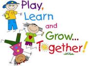 Kinder Orientation.jpg