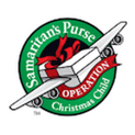 Operation Christmas Child logo.png