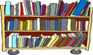 Library Books.png