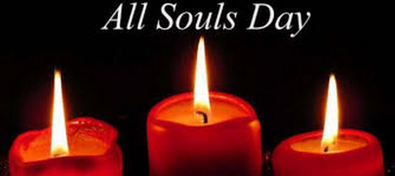 All Souls Day.jpg
