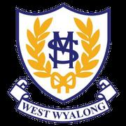 St Mary's War Memorial School West Wyalong