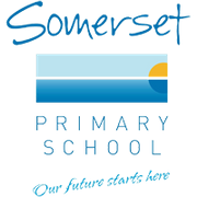 Somerset Primary School
