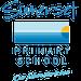Somerset Primary School Logo