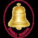 Sorell School Logo