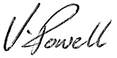 Vince's signature.png